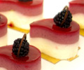 https://www.cocolabakery.com/mm5/graphics/00000001/mini10_thumb.jpg