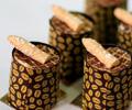 https://www.cocolabakery.com/mm5/graphics/00000001/mini8_thumb.jpg